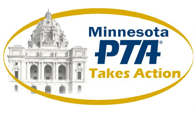 PTA LegCon Update Statewide Family Engagement